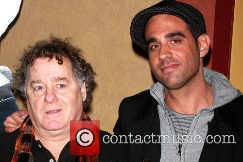Peter Gerety and Bobby Cannavale 1