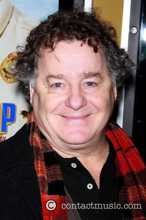 Peter Gerety Special Screening of 'Paul Blart: Mall...