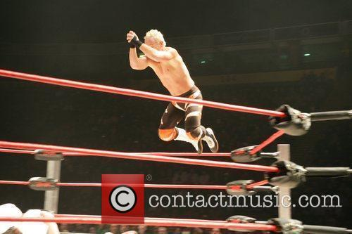 Eric Young 1