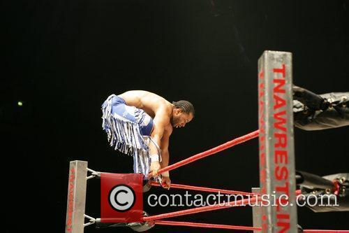 Jay Lethal 4