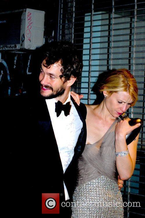 Hugh Dancy and Marc Jacobs 6