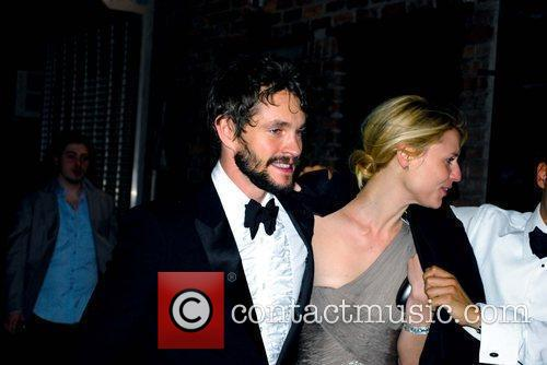 Hugh Dancy and Marc Jacobs 3