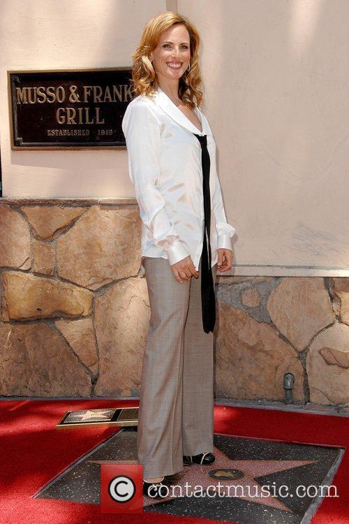 Marlee Matlin - Actress Wallpapers