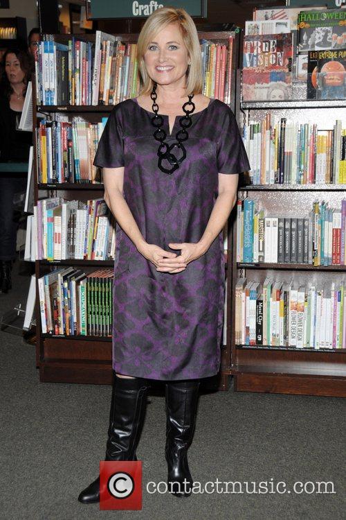 Maureen Mccormick 8