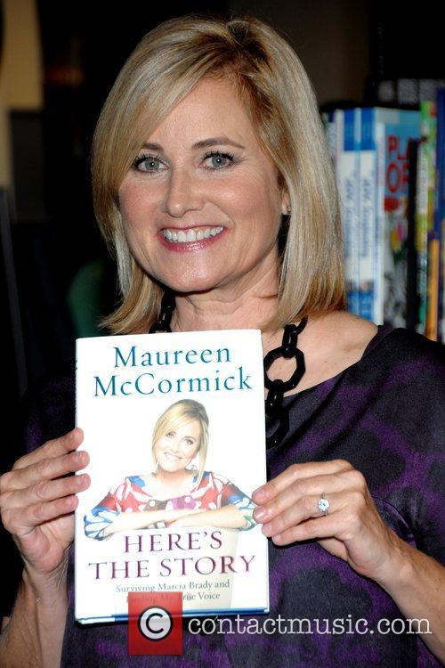 Maureen Mccormick 6