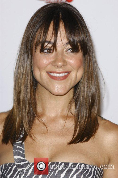 camille guaty 5295335