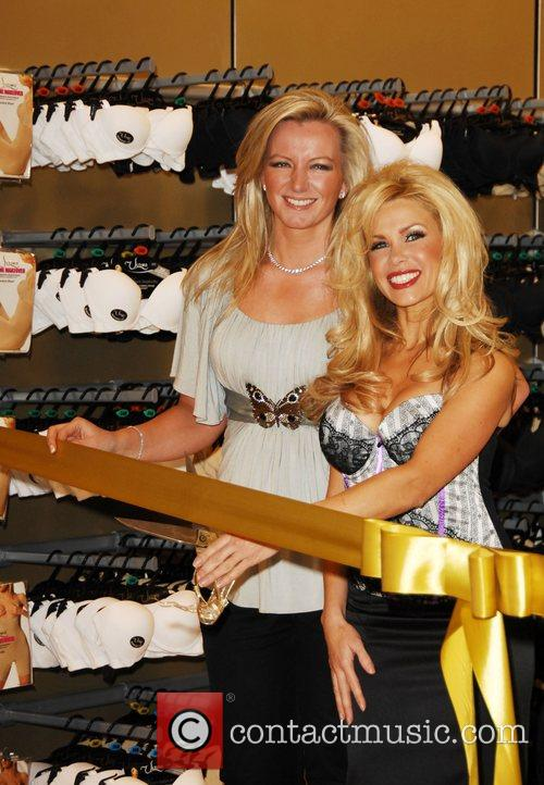 Launch a new Ultimo 'Shop in Shop' in...