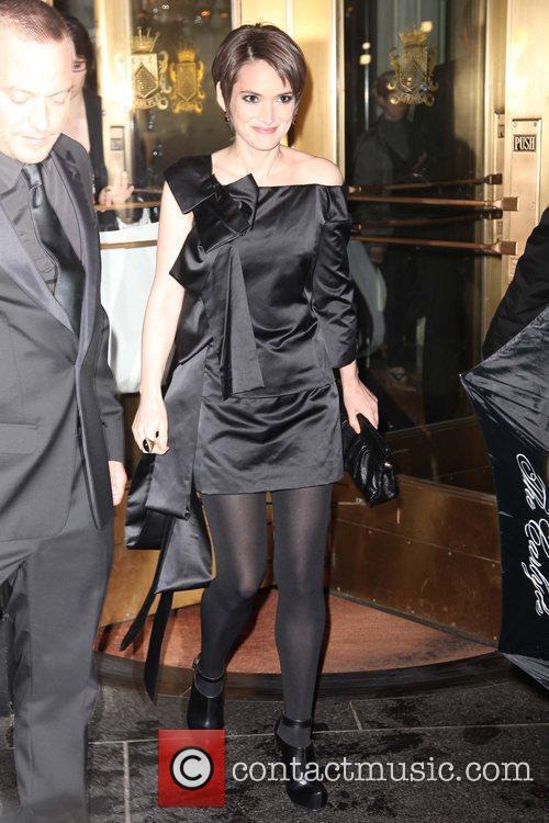 Winona Ryder 3