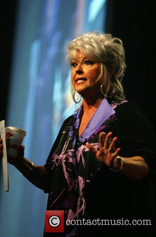 Paula Deen 1