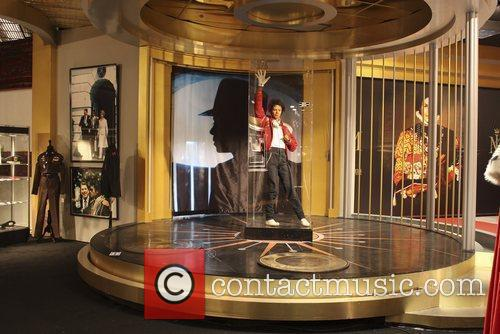 Michael Jackson 12