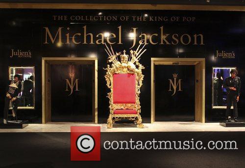 Michael Jackson 24