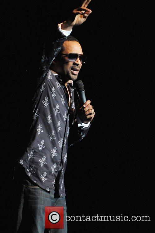 Mike Epps 6