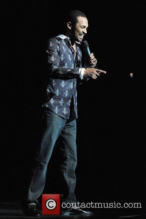 Mike Epps 10