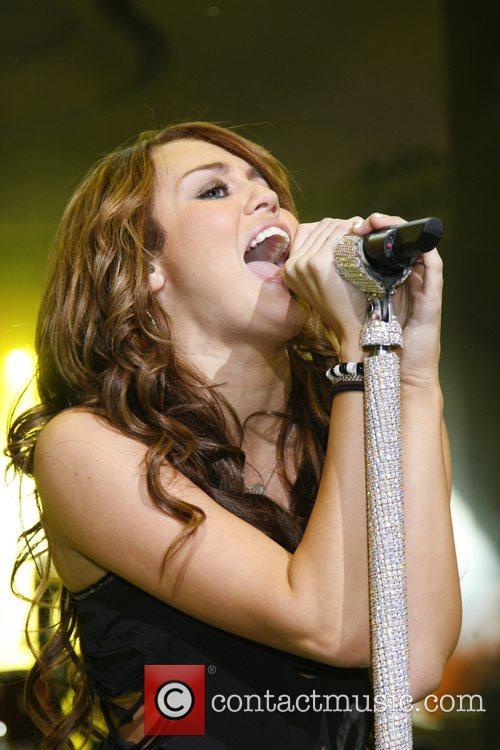 Performing live at Goya Club