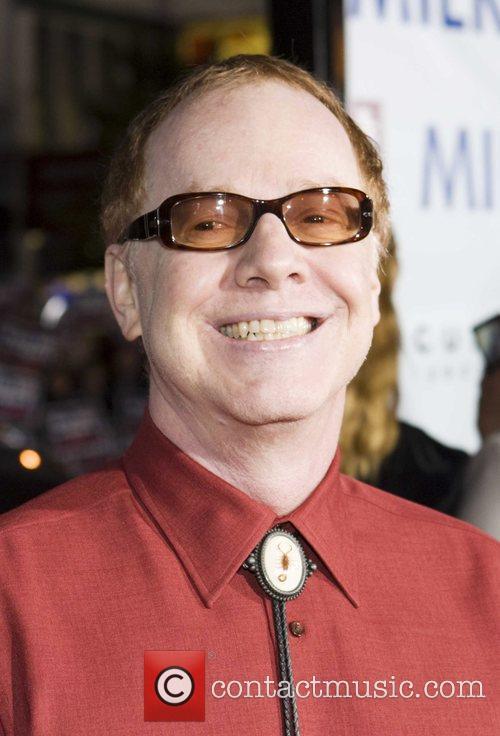 Danny Elfman 6