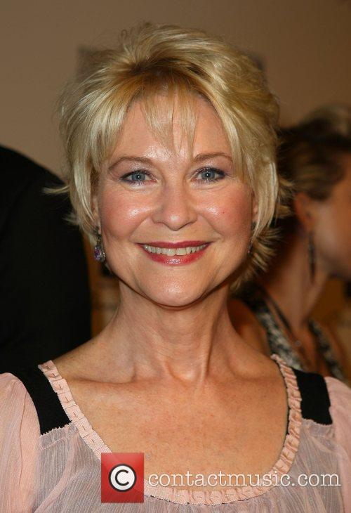 dee wallace - photo #22