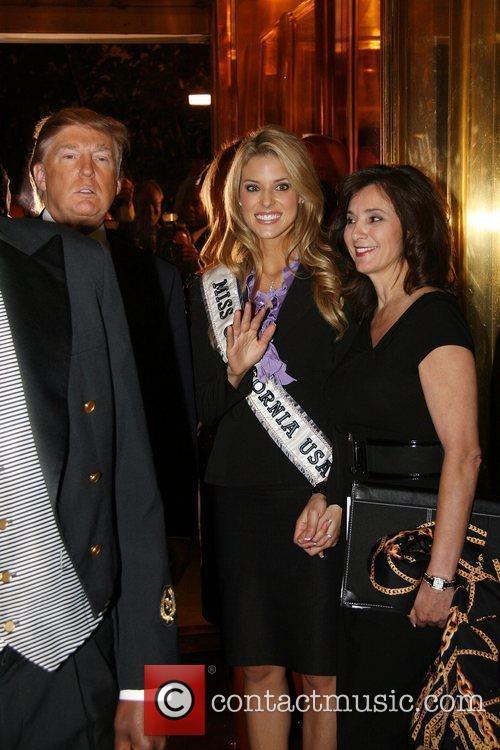 Donald Trump 15