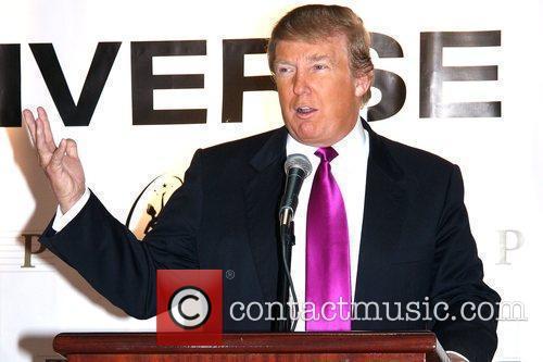 Donald Trump 24
