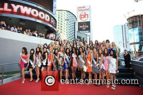 Planet Hollywood Resort & Casino Officially Welcomes The...