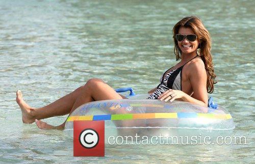 Miss Florida Jessica Rafalowski 4