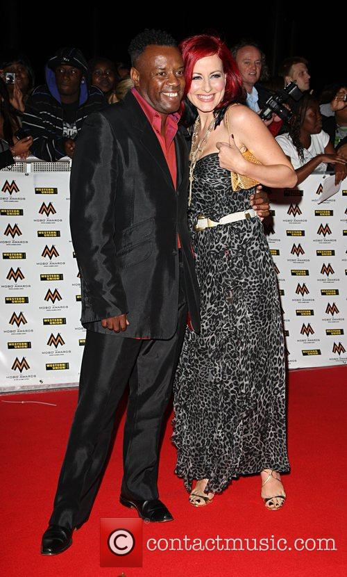 David Grant and Carrie Grant 7