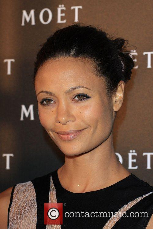 thandie newton beloved. thandie newton will smith