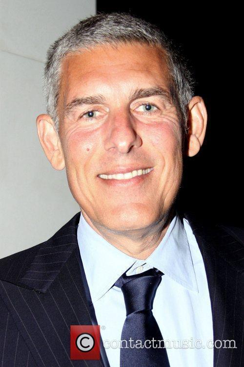 Lyor Cohen 3
