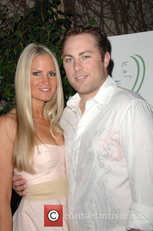 Jay mcgraw jay and erica pictures to pin on pinterest