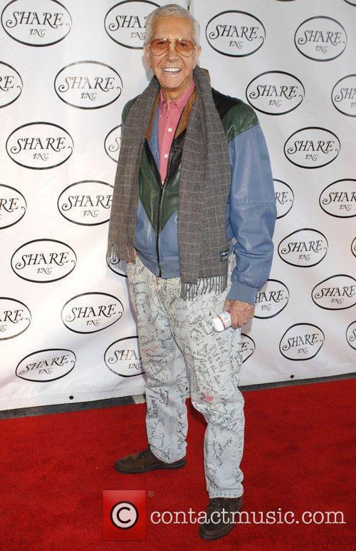 * MR BLACKWELL DIES Hollywood fashion critic MR....
