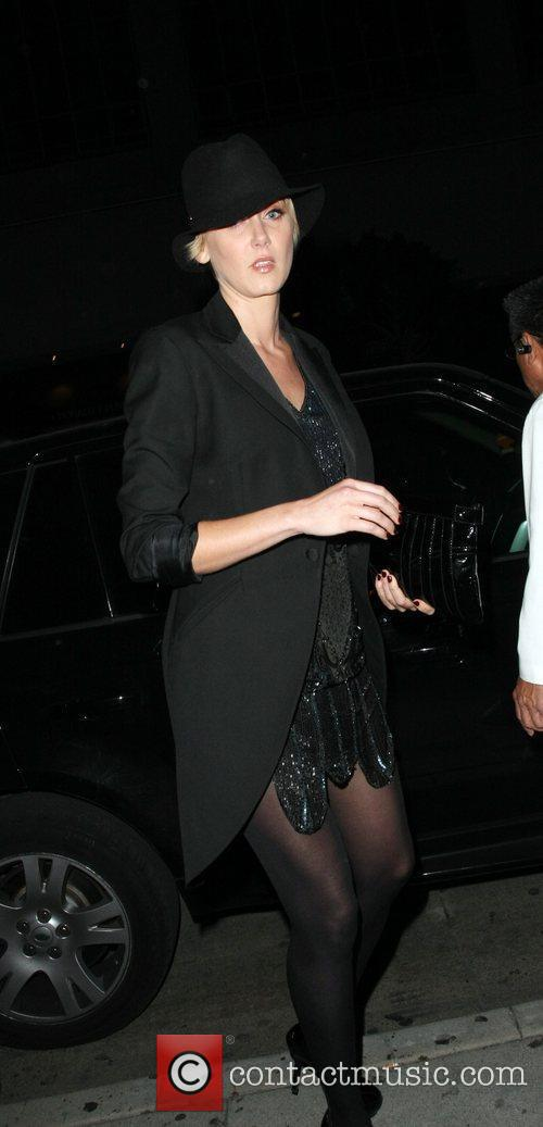 Kimberly Stewart 3