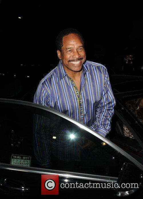 Dave Winfield 5