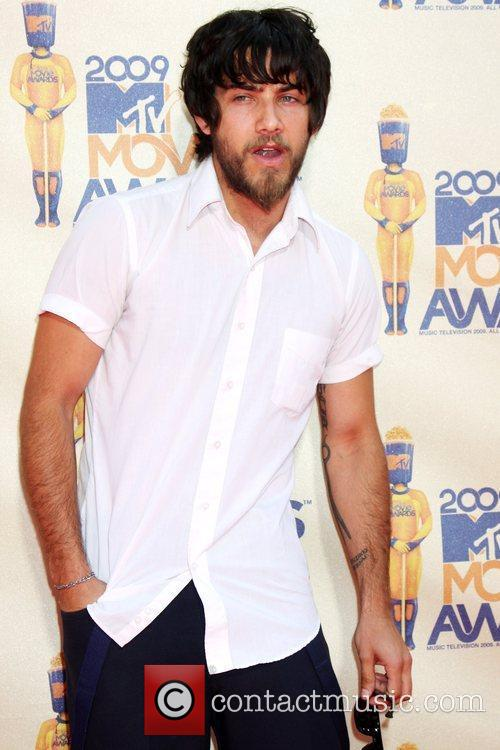 Justin Bobby and Mtv 2