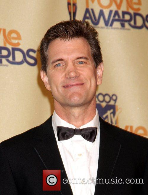 Chris Isaak and Mtv 6