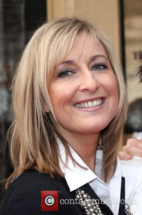Fiona Phillips 4