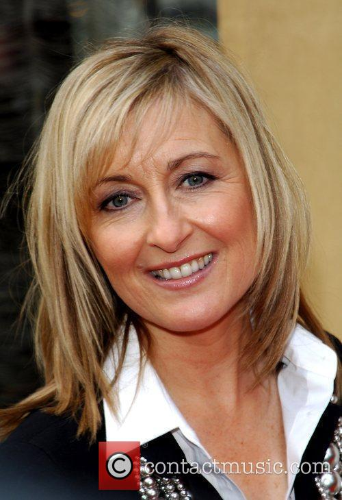 Fiona Phillips 5
