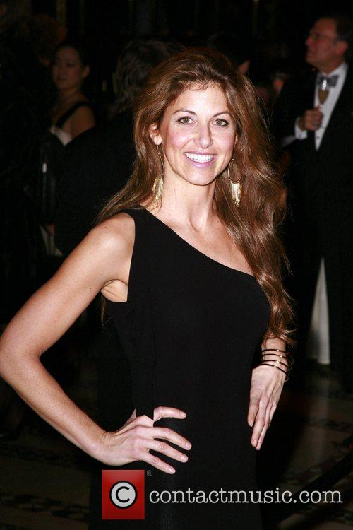Dylan Lauren  24th Annual Museum of the...