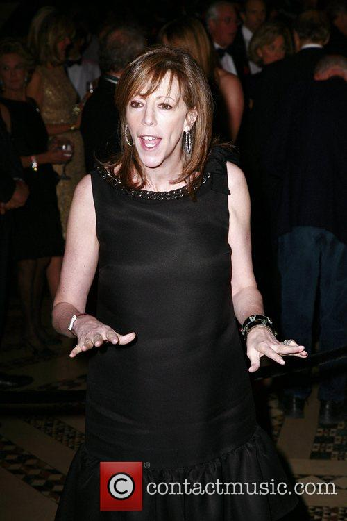 Jane Rosenthal 24th Annual Museum of the Moving...