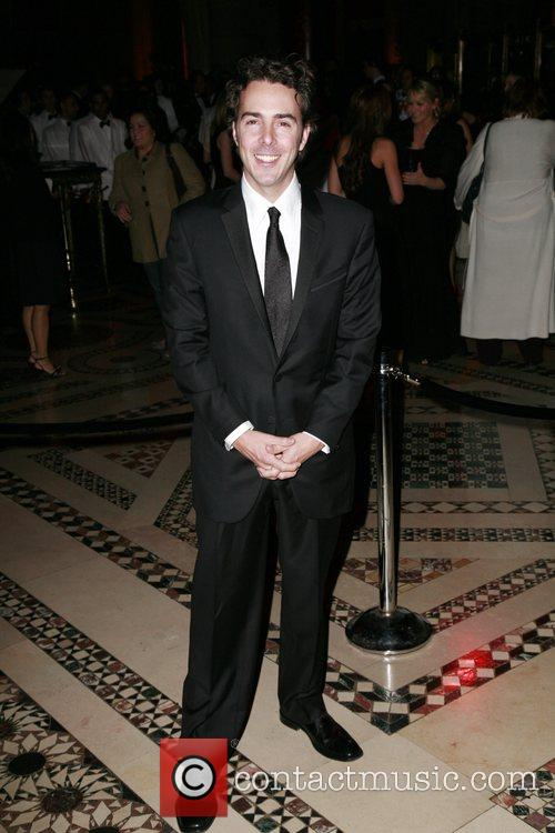 Shawn Levy 24th Annual Museum of the Moving...