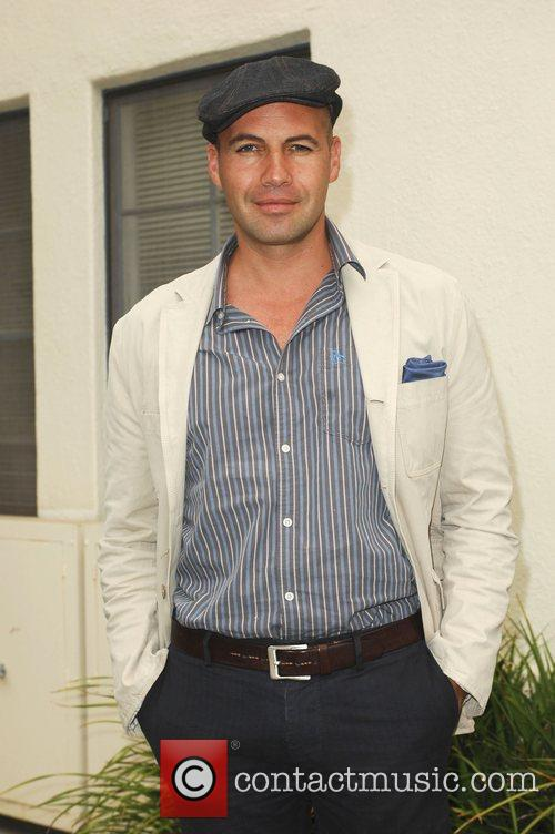 Billy Zane 1