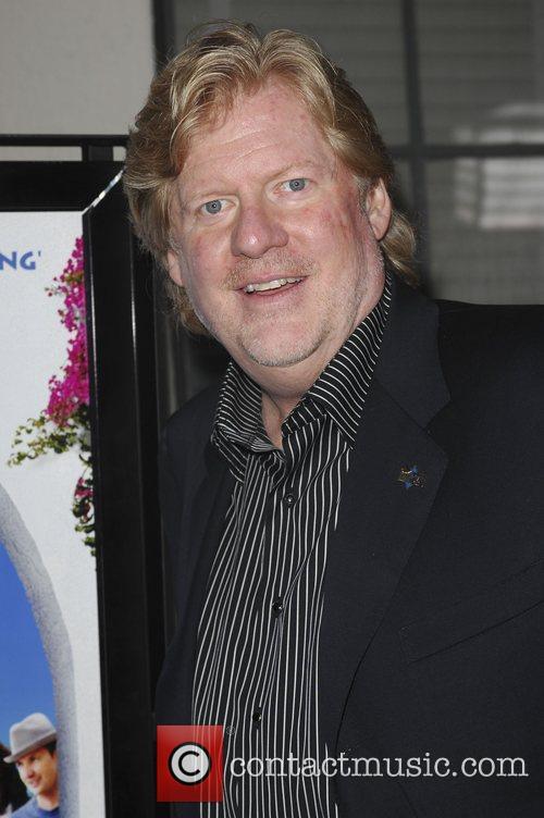 Director Donald Petrie 1