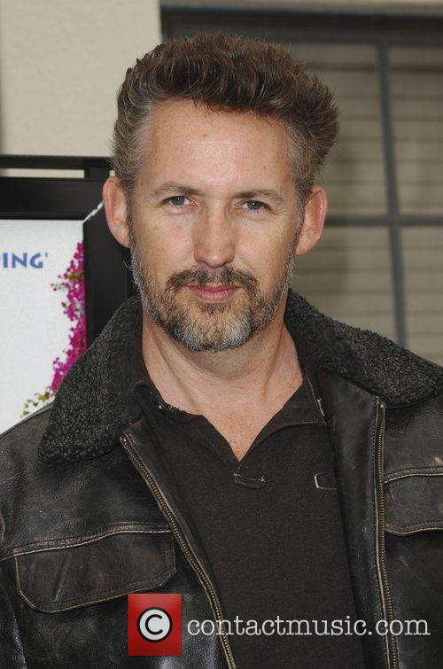 Harland Williams 2015 images