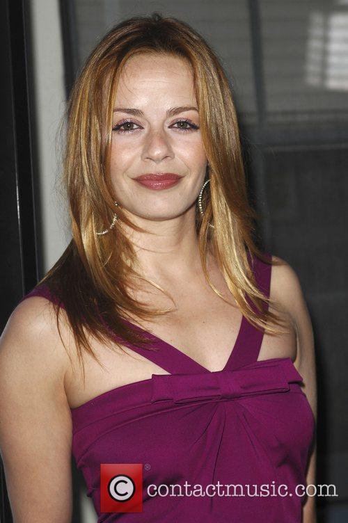 Maria Adainez 3