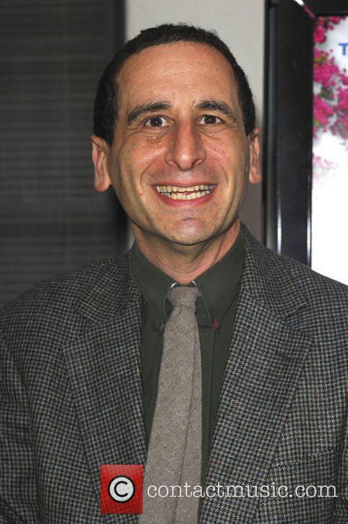 Mike Reiss 4