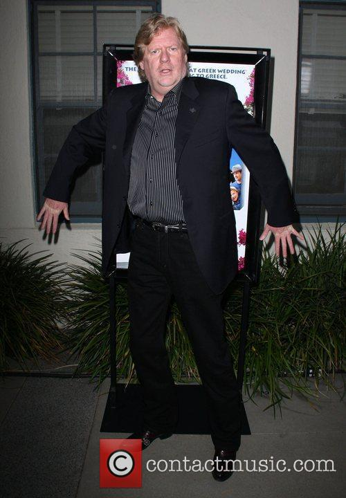 Director Donald Petrie 4