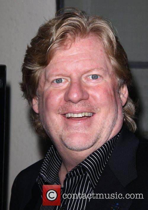 Director Donald Petrie 3