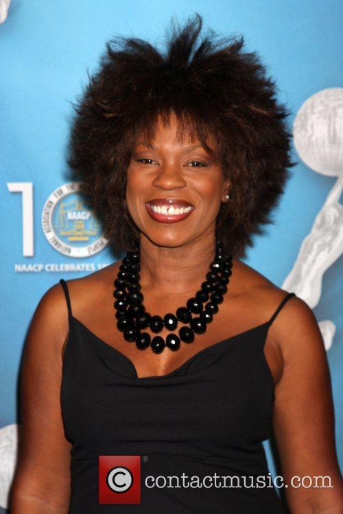 Lorraine Toussaint 10