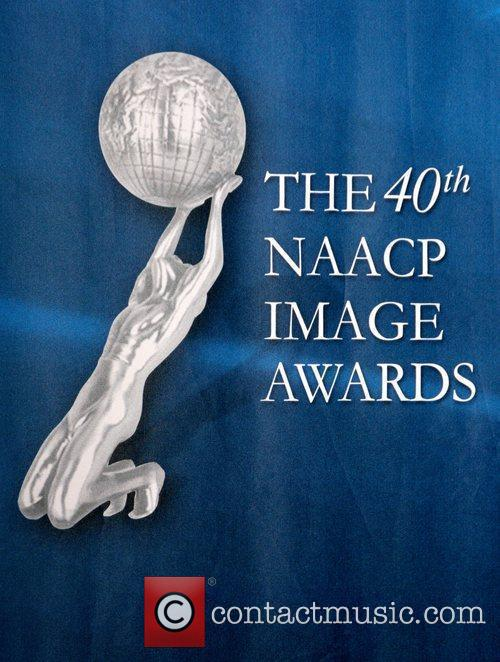 40th NAACP Image Awards nomination announcement held at...