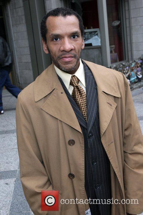 Ralph Carter Young Ralph Carter Young | w...