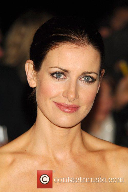 Kirsty Gallacher - Photo Actress