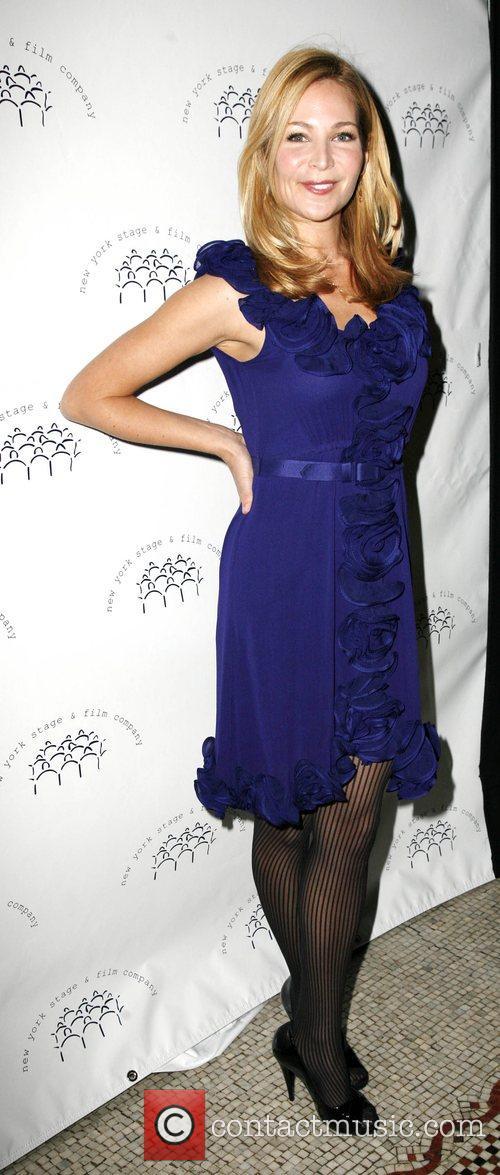 Jennifer Westfeldt New York Stage and Film Annual...